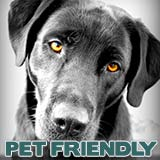 Naples FL Pet Friendly Hotel Lodging