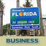 FL Business