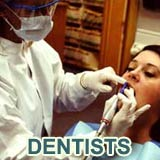 Naples FL Dentists