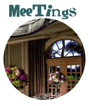 Naples FL Meeting Rooms, Naples Florida Conference Centers