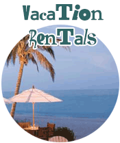 Naples SW FL Vacation Home Rentals