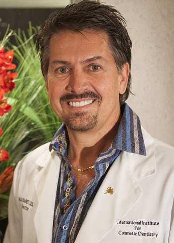 Dr. Anton Richardt Naples FL Cosmetic Dentist, Cosmetic Dentistry Naples Florida