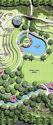 baker-park-plan-naples