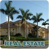 Naples FL Luxury Real Estate