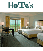Naples FL Hotel Lodging