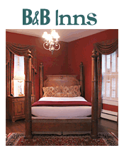 Naples SW FLorida BB Inns