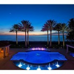 FL Luxury Homes For Sale