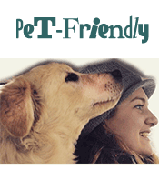 Naples SW FL Pet Friendly Lodging, Dog-Friendly Hotel Suites in Naples Florida