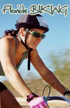 SW FL bike trails, biking paths, bicycle rentals