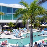 Naples Florida Lodging Inn Suites