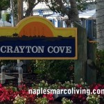 Crayton Cove Naples Fl