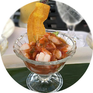 seafood-shrimp-cocktail