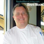 Brent Moore Ex. Chef