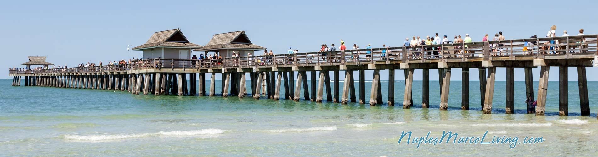 Naples FL Vactions Golf Resorts Spas Hotels Beaches Fishing Guides Attractions Restaurants