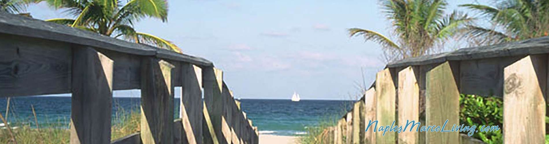 Visit Naples FL Beach Condo Luxury Resort Spa Vacations Country Clubs Golfing
