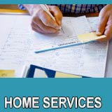 Naples SW FL Home Service Contractors